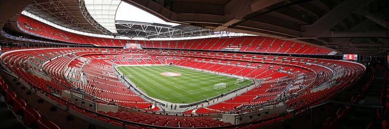 File:Wembley Stadium, London.jpg