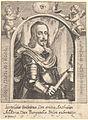 Wenceslas Hollar - Leopold William of Austria.jpg