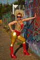 Wendy Ho Against Graffiti by Stag Tagios.jpg