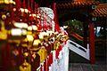 Wenwu Temple (文武廟) - panoramio (1).jpg