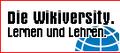Werbebanner 137x60 Wikiversity.png