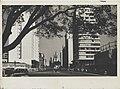 Werner Haberkorn - Vista parcial da Avenida Ipiranga. São Paulo-SP 3.jpg