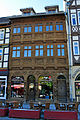 Wernigerode (2013-06-06), by Klugschnacker in Wikipedia (28).JPG