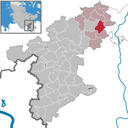 Wesenberg in OD.svg