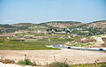 West Bank-26.jpg