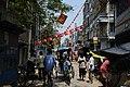 West Bengal campaigning - Flickr - Al Jazeera English.jpg