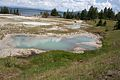 West Thumb Geyser Basin 7.jpg