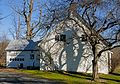 West profile view of Heermance Farmhouse, Red Hook, NY.jpg