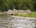 Westbourne Dam.JPG