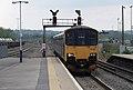 Westbury railway station MMB 59 150921.jpg