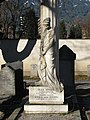 Westfriedhof Innsbruck Jüdischer Teil 9.jpg