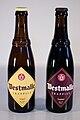 Westmalle - 2 bouteilles.jpg