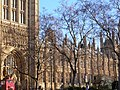 Westminster (376248839).jpg