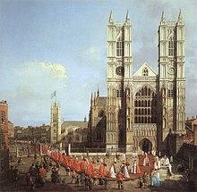 Londra - Wikipedia