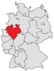 Gratis amateur-masturbiert Stadtlohn(North Rhine-Westphalia)