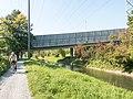 Weststrasse Brücke 20170923-jag9889.jpg