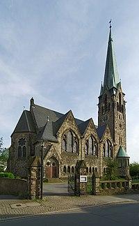 Wetter Lutherkirche IMGP4549 wp.jpg