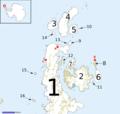 Wfm antarctic peninsula islands.png
