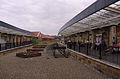 Whitby railway station MMB 04.jpg