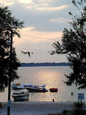 Escorts in white lake north carolina