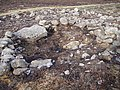 White Cairn - geograph.org.uk - 161073.jpg