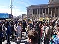 White Man March, Liverpool 15 August 2015 (23).jpg