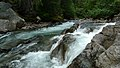White River near Lake Wenatchee 2, Chelan County Washington.jpg