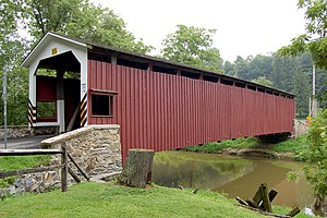 White Rock Forge Covered Bridge Side View 3000px.jpg