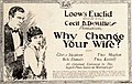 Why Change Your Wife (1920) - 11.jpg