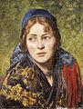 Widder Young Woman 1902.jpg
