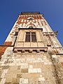Wieża ratuszowa (Kraków).jpg