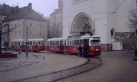 Wien-sl-j-e1-4529-561045.jpg