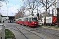 Wien-wiener-linien-sl-5-962667.jpg