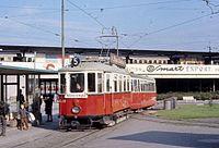 Wien-wvb-sl-5-m-568294.jpg