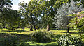 Wien 03 Botanischer Garten 06.jpg