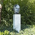 Wien 06 Alfred-Grünwald-Park k.jpg