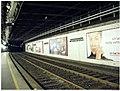 Wien 312 (5217922999).jpg
