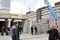 Wien Mitte Demolition 03.jpg