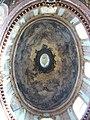 Wien Peterskirche Kuppel.jpg