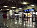 Wien Südbahnhof 005 (4179843144).jpg