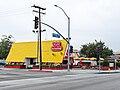 Wienerschnitzel Hot Dog Restaurant in Norwalk, California.jpg