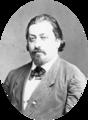 Wieniawski Henryk.png