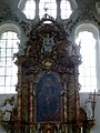 Wieskirche Germany - panoramio.jpg