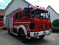 Wiesloch-Baiertal - Feuerwehr Baiertal - Mercedes-Benz 1222 AF - Ziegler - HD-MY 112 - 2019-06-16 12-40-06.jpg