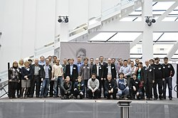 Wiki-conference-2013 - 073.JPG