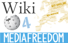 Wiki4Mediafreedom.png
