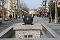 Wiki Šumadija III Lazarevac 021.jpg