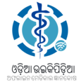 Wiki Project Med Foundation logo or.png