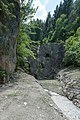 Wiki takes Nordtiroler Oberland 20150606 Kogelbach bei Imsterberg 7144.jpg