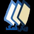 Wikibooks-logo-fa.png